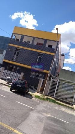 Quadra 3 Conjunto A Setor De Industrias Bernardo Sayao Núcleo Bandeirante LOTE 52  EXCELENTE OPORTUNIDADE.
