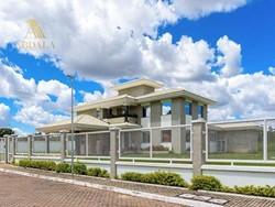 SMPW Quadra 12 Park Way Brasília   SMPW 12 - CASA NOVA, FINO ACABAMENTO