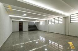 SCRN 714/715 Asa Norte Brasília   Loja fantástica na 714/15 norte