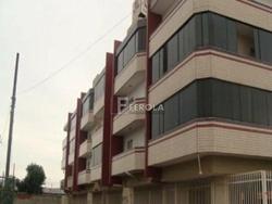QI 20 Bloco A Guara I Guará   QI 20 Madri Apartamento 2 quartos Suíte Vista Livre Desocupado a venda no Guará