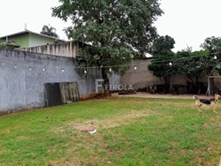 Agrícola Águas Claras Chacará 54 Guara I Guará   Guará Park Lote em Condomínio 200 metros perto Jockey e EPTG a Venda no Guará