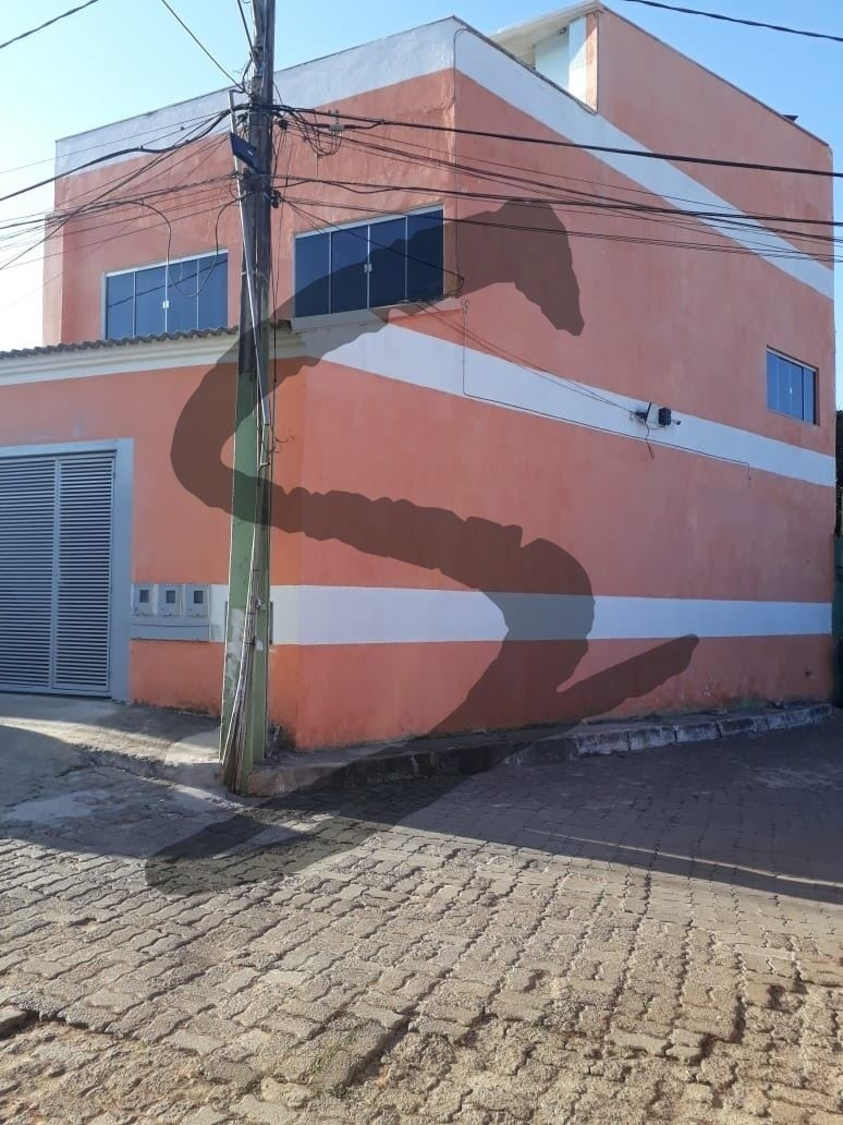 Foto do Imóvel