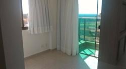 SGAN 915 Asa Norte Brasília   Apartamento residencial para locação, Asa Norte, Brasília.