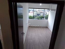 QE 38 Bloco C Guara Ii Guará   QE 38 Tunis Apartamento 2 Quartos 1 Suíte Desocupado Vista Livre a Venda no Guará