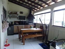 Quadra 2 Conjunto D 6 Sobradinho Sobradinho   Excelente imóvel, cozinha com armários e suíte com armários