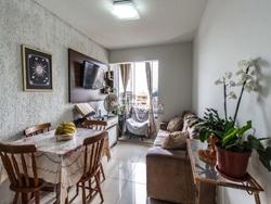 QI 2 Guara I Guará   QI 2 Apartamento 4 Quartos 2 Banheiros Nascente Vista Livre a Venda no Guará