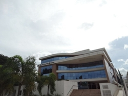 SIG Quadra 1 Sig Brasília   Sig  99244-4545