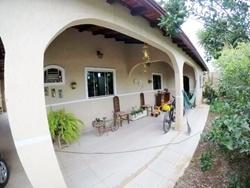 RODOVIA DF 0420 KM 04 Setor Habitacional Contagem Sobradinho