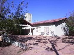 SMPW Quadra 23 Park Way Brasília   SMPW 23 -desocupada - Casa com 4 dormitórios à venda, 300 m² por R$ 890.000 - Park Way - Brasília/DF