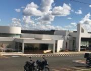 Travessa Sucupira Setor Tororo Brasília