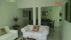 Casa à venda QNF 1   QNF 01 - Taguatinga + Casa de Fundos