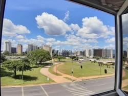 SHS Quadra 5 Asa Sul Brasília