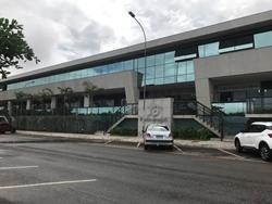 CLSW 105 Bloco C Sudoeste Brasília NASCENTE! VISTA PARA PCDF PLATINUM