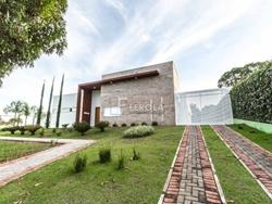 SMPW Quadra 23 Conjunto 1 Park Way Brasília   SMPW 23 Park Way Mansão Casa 6 Quartos Salão de Festas e Área Verde a Venda