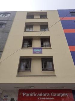 Terceira Avenida Blocos 1124A/1226A Nucleo Bandeirante Núcleo Bandeirante LOTE 1148-A APTº 201  EXCELENTE OPORTUNIDADE.