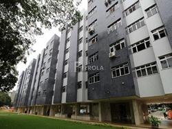 SQN 314 Bloco B Asa Norte Brasília