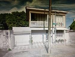 Rua 94D Setor Sul Goiania