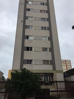 Rua 08 Setor Central Goiania