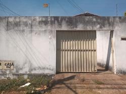 AVENIDA T 15 Parque Amazonia Goiania