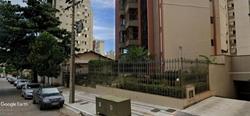 Rua C 259 Setor Nova Suica Goiania