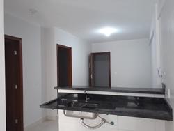 Rua 4A Chacará 112 Vicente Pires Vicente Pires  Residencial Select Oportunidade única!! Saia agora mesmo do Aluguel!!