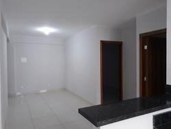 Rua 4A Chacará 112 Vicente Pires Vicente Pires  Residencial Select Excelente oportunidade!! Imóvel bem localizado.