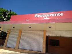 Rua DOUTOR OLINTO MANSO PEREIRA Setor Sul Goiania