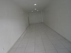 Rua 04 Setor Central Goiania
