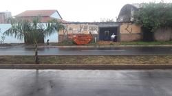 Rua DOS FERROVIARIOS Esplanada Do Anicuns Goiania
