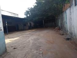 Rua TAPAJOS Vila Brasilia Aparecida De Goiania