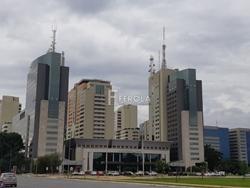 SHS Quadra 6 Asa Sul Brasília