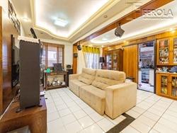 QE 4 Bloco B Guara I Guará   QE 4 Bosque dos Pinhais Apartamento 2 Quartos Nascente a Venda no Guará