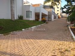 SETOR DE MANSOES IAPI Guara Ii Guará   SMIAPI Setor de Mansões IAPI Lote 400 metros a venda no Guará 2