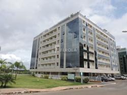 SQNW 311 Bloco C Noroeste Brasília