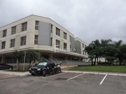 CLSW 300A Bloco 3 Sudoeste Brasília
