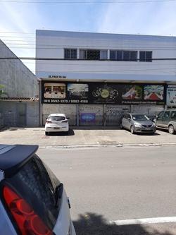 Avenida Contorno Área Especial 7 Nucleo Bandeirante Núcleo Bandeirante  ED. PIRES DO RIO SALA BEM AREJADA.