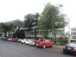 SQN 406 Bloco N Asa Norte Brasília