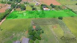 Zona Rural Zona Rural Brasília