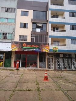 Terceira Avenida Blocos 1420A/1550B Nucleo Bandeirante Núcleo Bandeirante   EXCELENTE OPORTUNIDADE.
