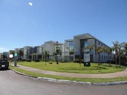 QMSW 6 Lote 2 Bloco A Sudoeste Brasília