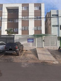Avenida Contorno Área Especial 13 Nucleo Bandeirante Núcleo Bandeirante LOTES F1/G1 ED. MORION APTº 302 CASA AMPLA E VENTILADA. EXCELENTE LOCALIZAÇÃO.