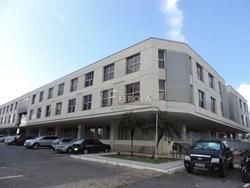 CLSW 300A Sudoeste Brasília