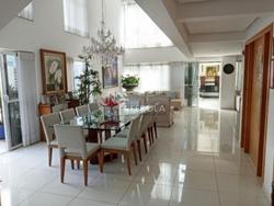 Quadra 202 Sul Águas Claras   QUADRA 202 SONETO TOP HOUSE (61) 99414-1111