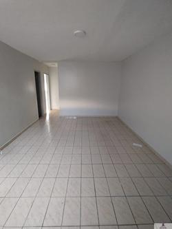 Avenida Central Blocos 525/635 Nucleo Bandeirante Núcleo Bandeirante Lote 578