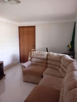 QE 15 Conjunto I Guara Ii Guará   QE 15 Casa térrea 3 Quartos com Laje Lote 200 metros a venda no Guará