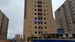 Quadra 301 Conjunto 1 Samambaia Sul Samambaia  RESIDENCIAL VIVER MELHOR
