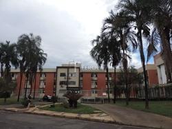 CCSW 5 Lote 3 Bloco 3C Sudoeste Brasília