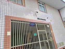 Terceira Avenida Blocos 1420A/1550B Nucleo Bandeirante Núcleo Bandeirante  ED CAMILA