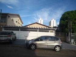 Rua C 75 Setor Sudoeste Goiania QD 182 LT 06