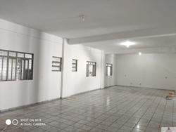 SPLM Conjunto 3 Setor Placa Da Mercedes Núcleo Bandeirante